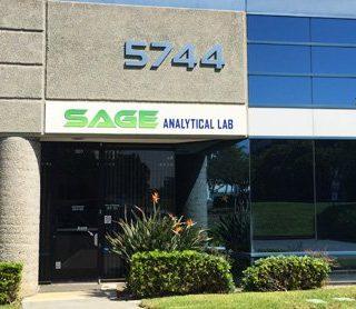 Sage Office-2