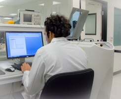 ESD and Latch-up Failure Analysis Testing